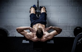 How to Get Ripped Abs Review