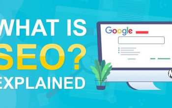 Search Engine Optimization – What is it and Who needs it?