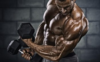 How do steroids affect testosterone levels?